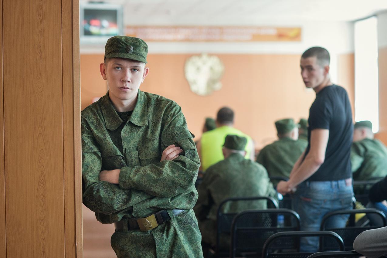 Поздравления с Проводами в Армию в стихах - С проводами в армию - Важные 63