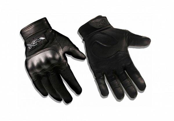 Тактические перчатки - замена цестусу