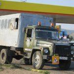 gaz-sluzhby-dorozhnyh-rabot