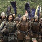 Клан самураев