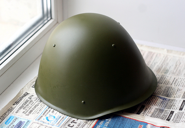 СШ-68