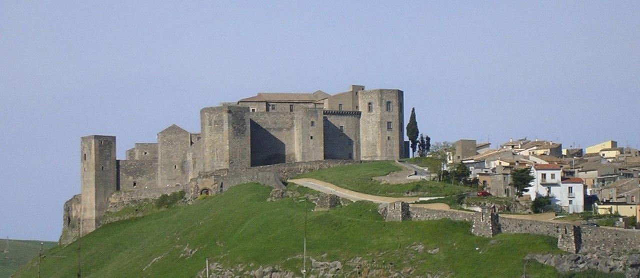 Норманны на Сицилии