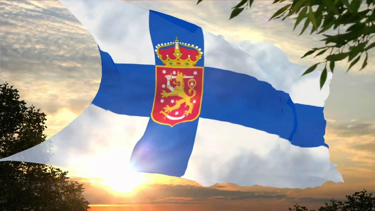Королевство Финляндия