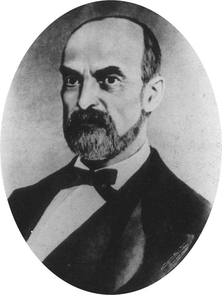 Джованни Ланца