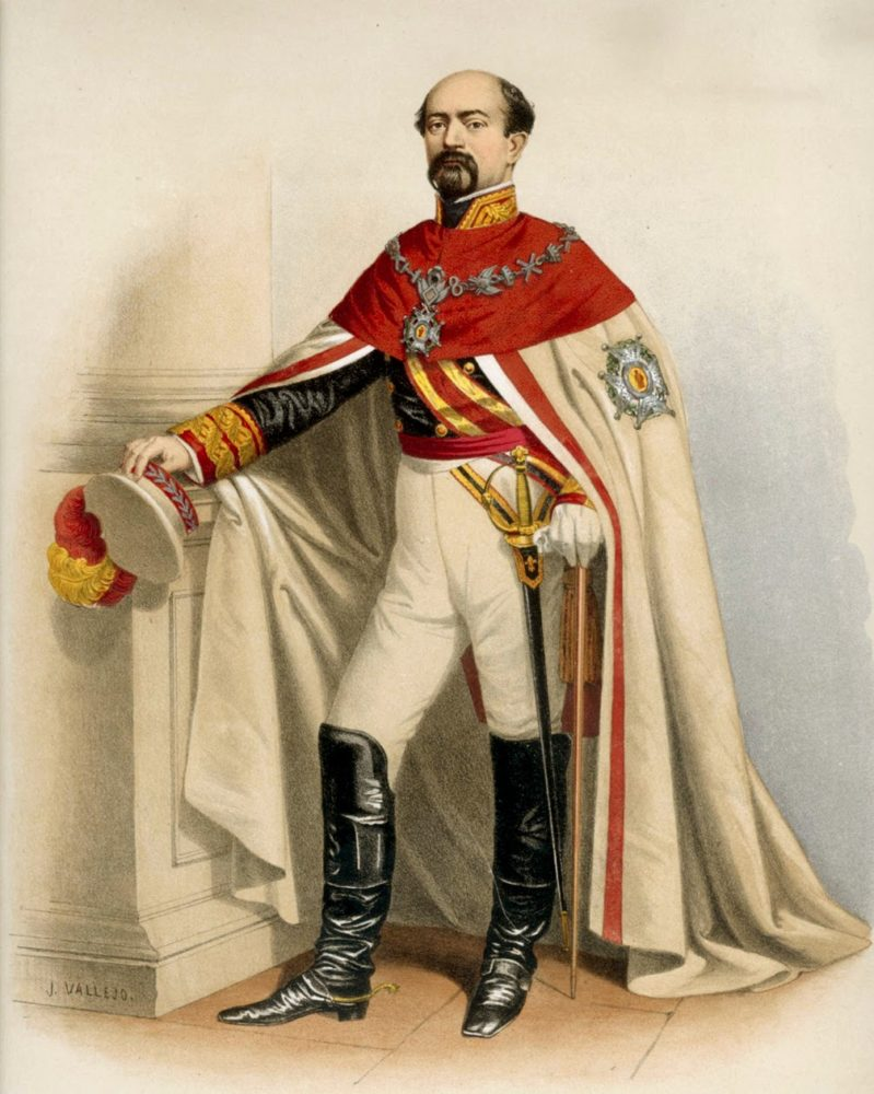 Мануэль Павия