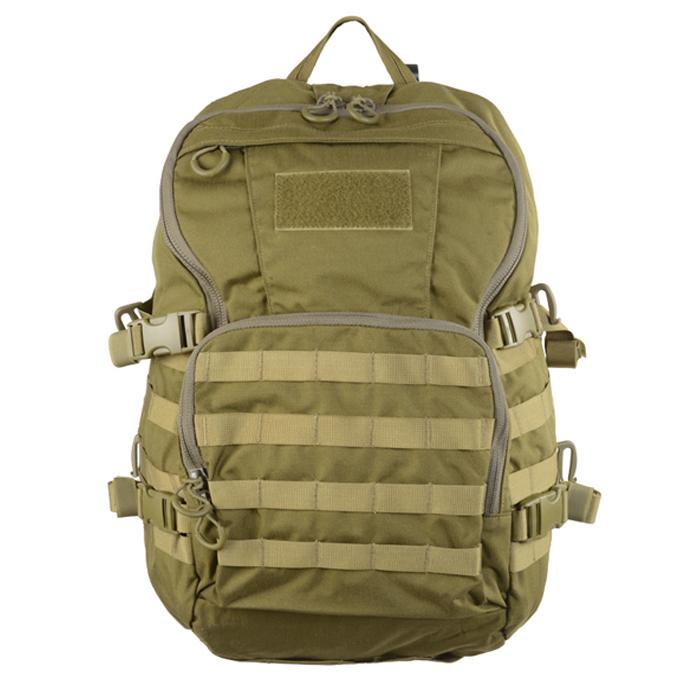 """Штурмовой рюкзак """"Т20"""""""