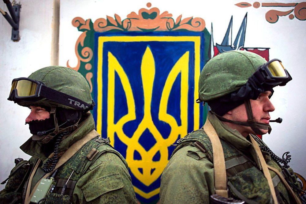 Вооруженные Силы Украины (ВСУ), Как Расшифровывается и Что Значит, Численность в 2020 Году Армии, Авиации и Артиллерии, Призыв Бойцов