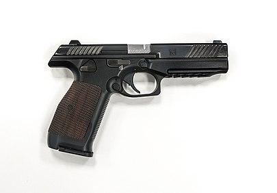 ПЛ-15
