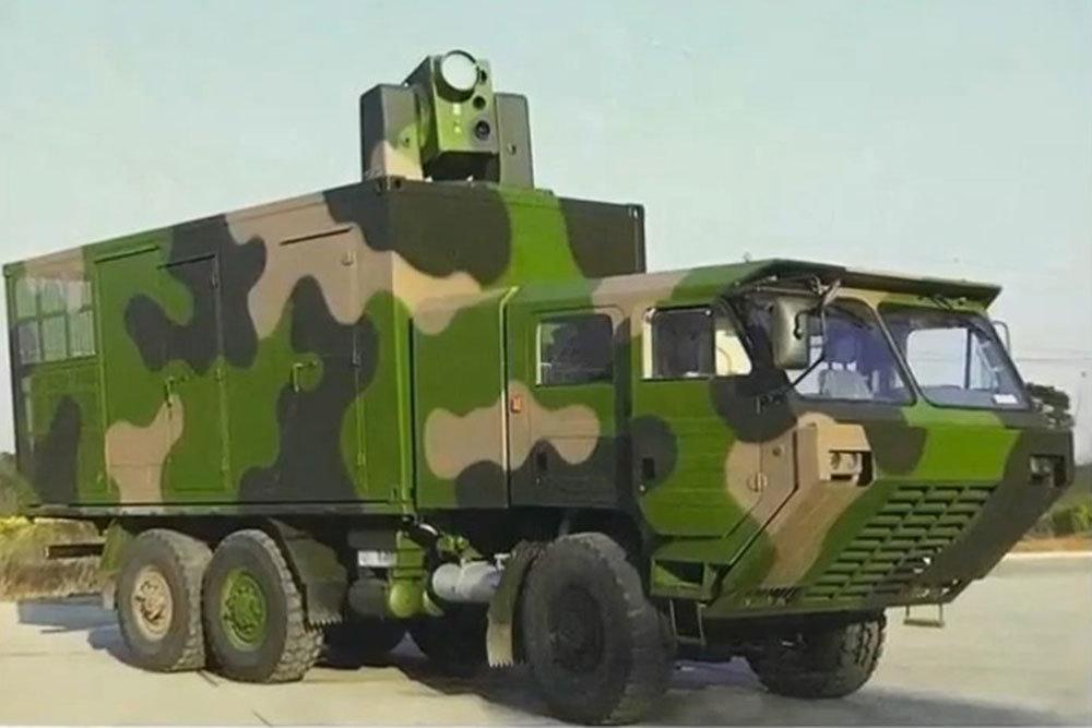 LW-30