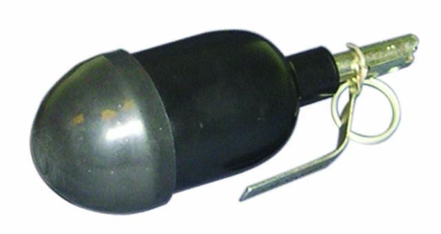 РГ-60ТБ