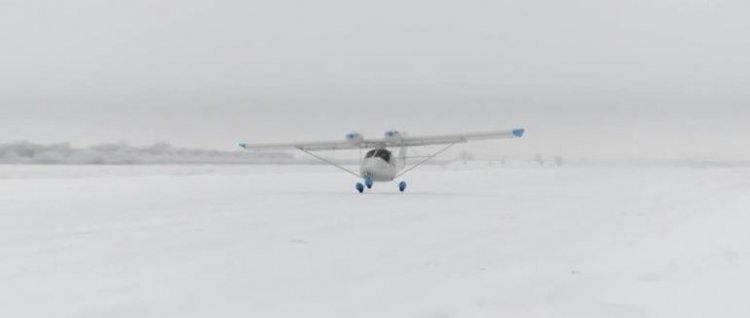СК-04