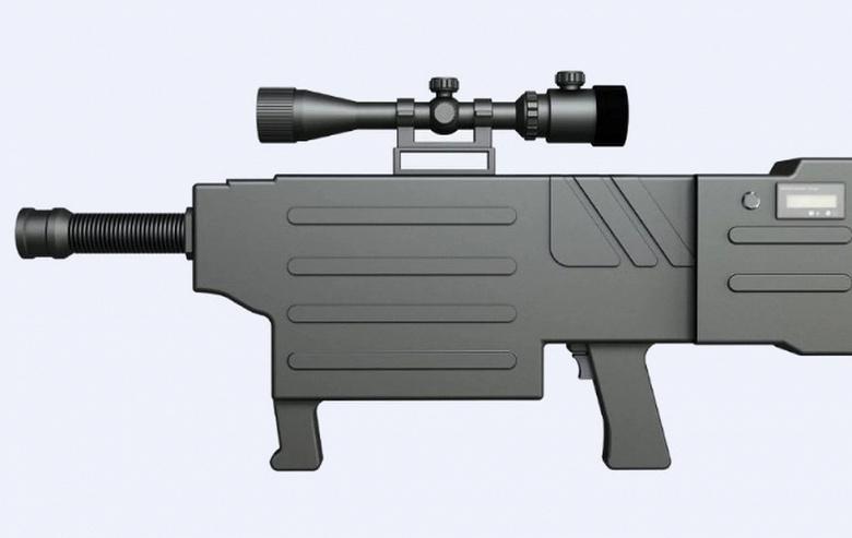 ZKZM-500