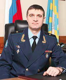 Андрей Кобан