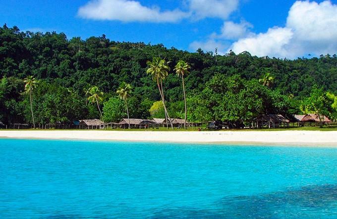 Гуадалканал