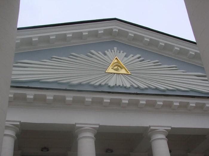 Институт Н. В. Склифосовского