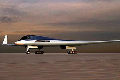 Утверждены ТТХ перспективного комплекса дальней авиации
