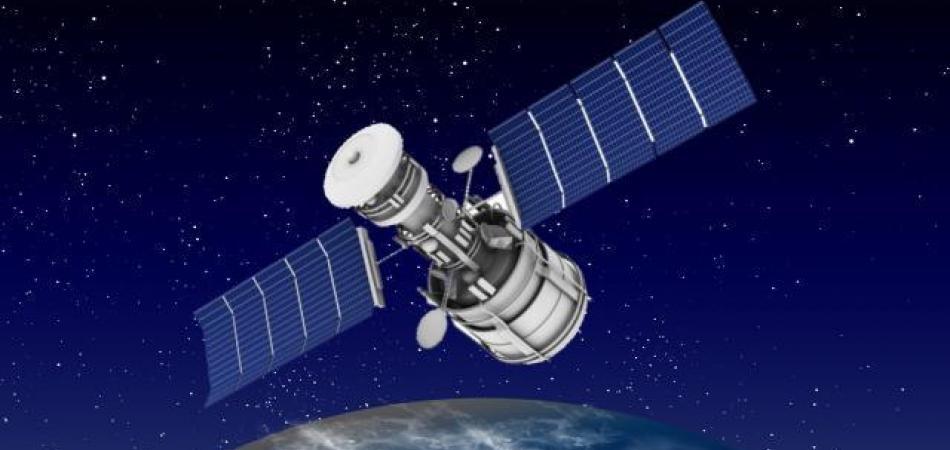Российский спутник-инспектор