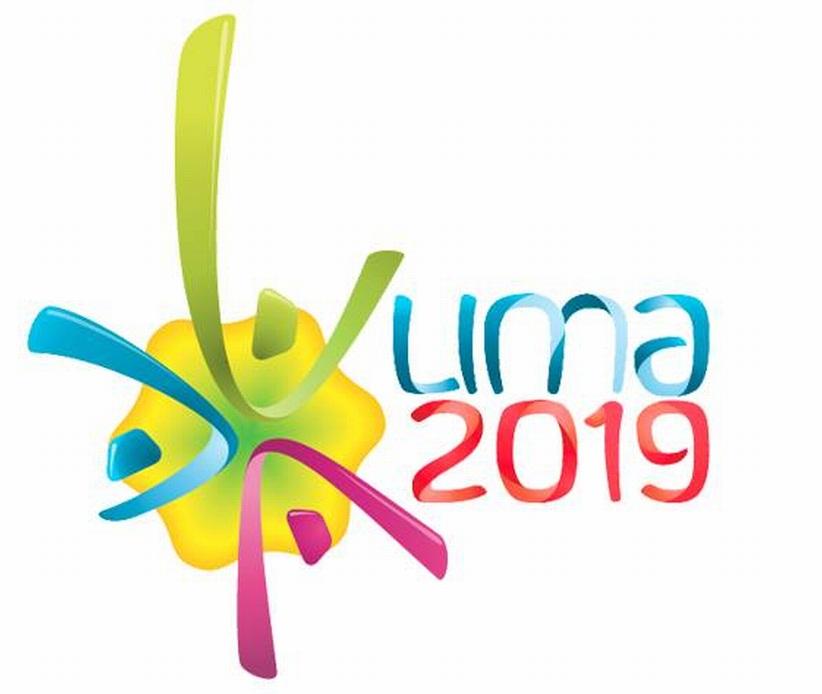 LIMA 2020