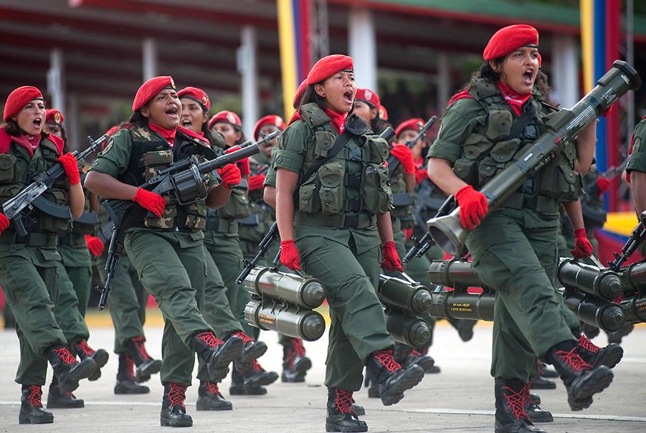 vojska-kuby