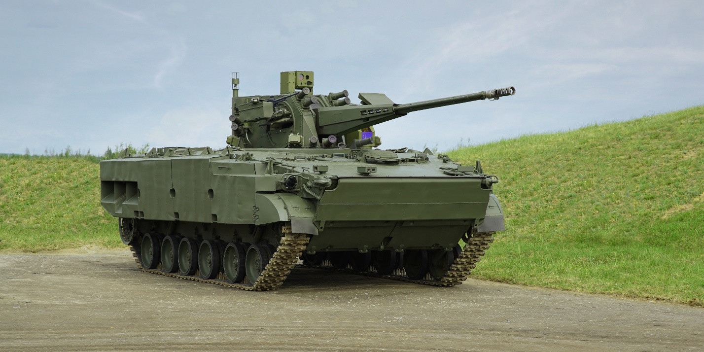 ЗСУ «Деривация-ПВО»