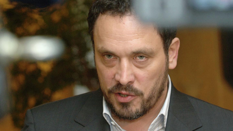 Картинки по запросу Шевченко журналист