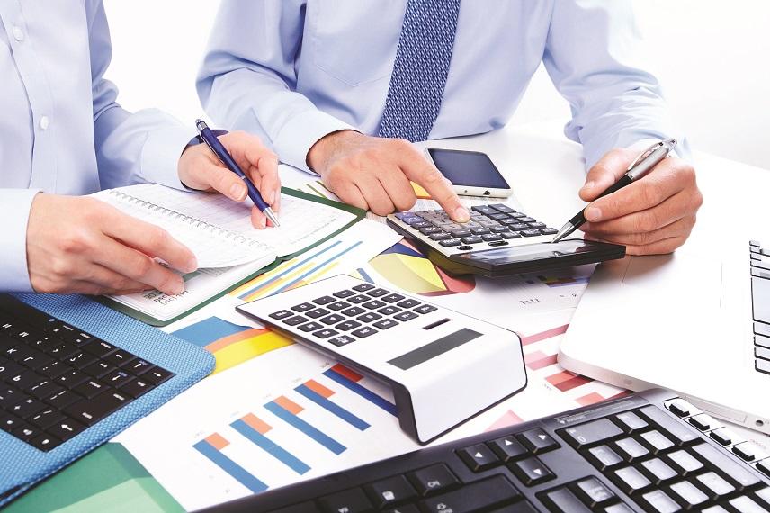 Картинки по запросу налоги