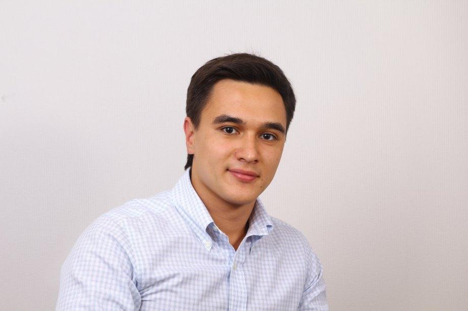 Картинки по запросу Жуковский экономист