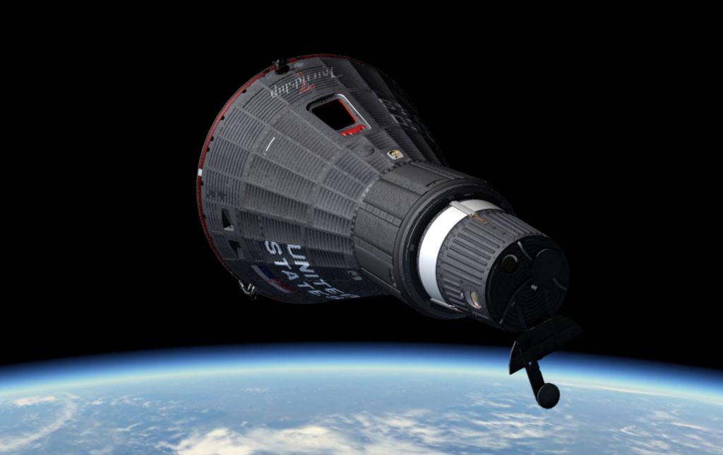 spacecraft found over pentagon - 1024×645
