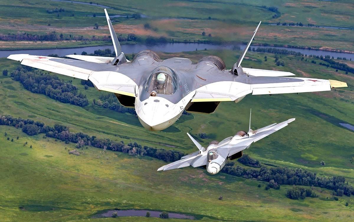 Картинки по запросу Су-57