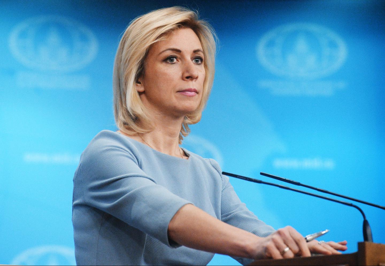 МИД России заявил о подготовке Украиной провокации по прорыву в Крым