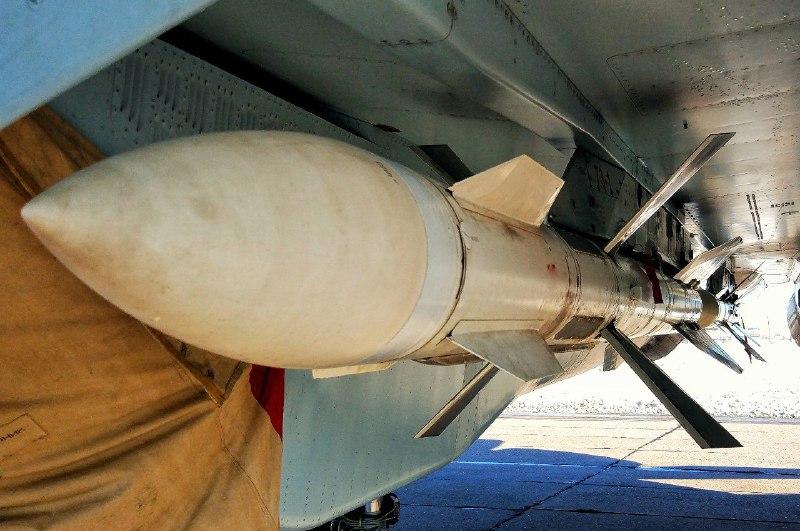 Военные Боевые Ракеты Воздух-воздух России, США и Современных Армий Мира, Обзор и Сравнение Ракетного Оружия и Виды Комплексов