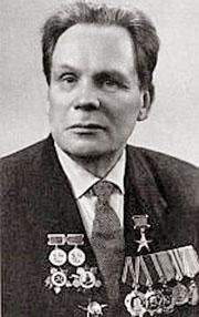 Симонов С.Г