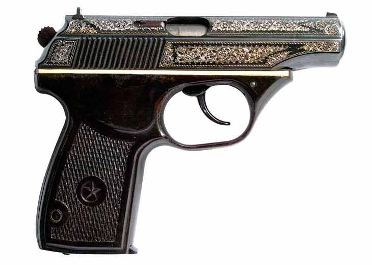 ТКБ-023