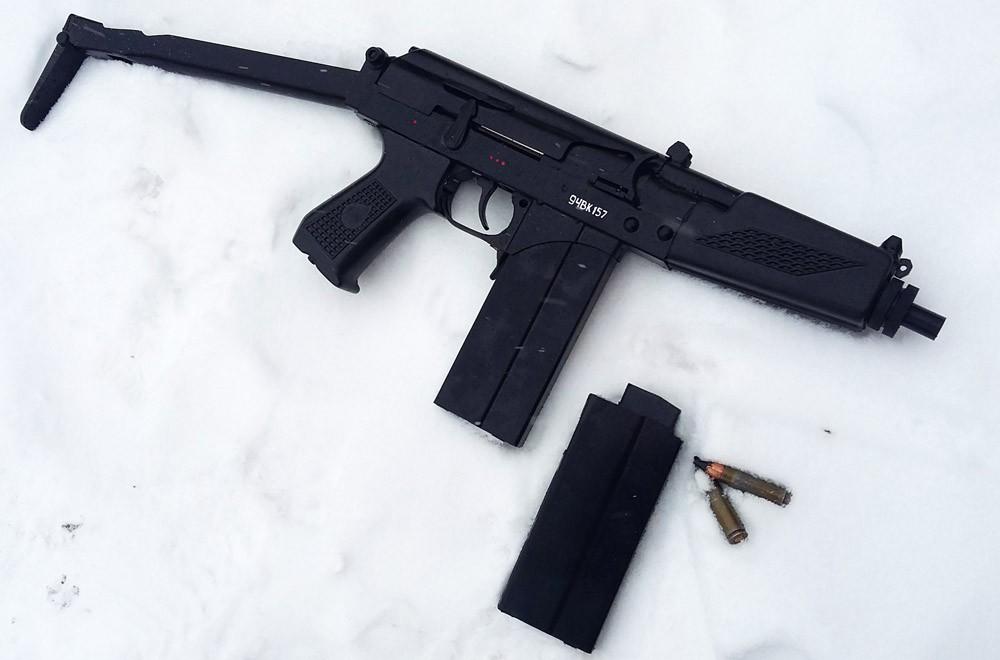 9А-91