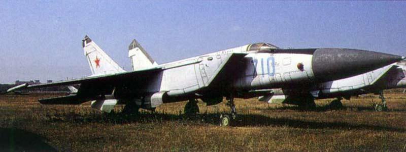 Е-155М
