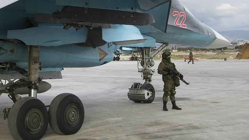 Шасси Су-35