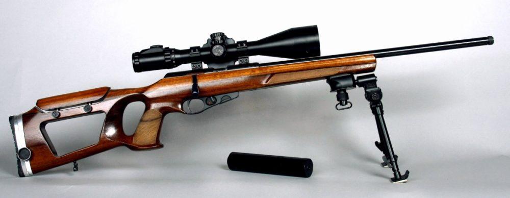 ТОЗ-78-06