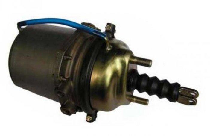Энергоаккумулятор КамАЗ-4310