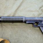 Пистолет «Туляк»