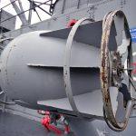 Глубинная бомба Mk.9