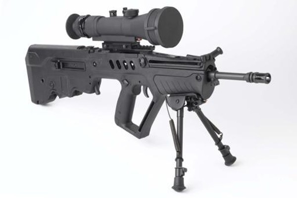 STАR-21