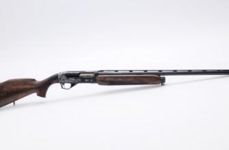 Украшенное МР-155