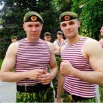 http://militaryarms.ru/wp-content/uploads/2020/07/1_622_crm.jpg