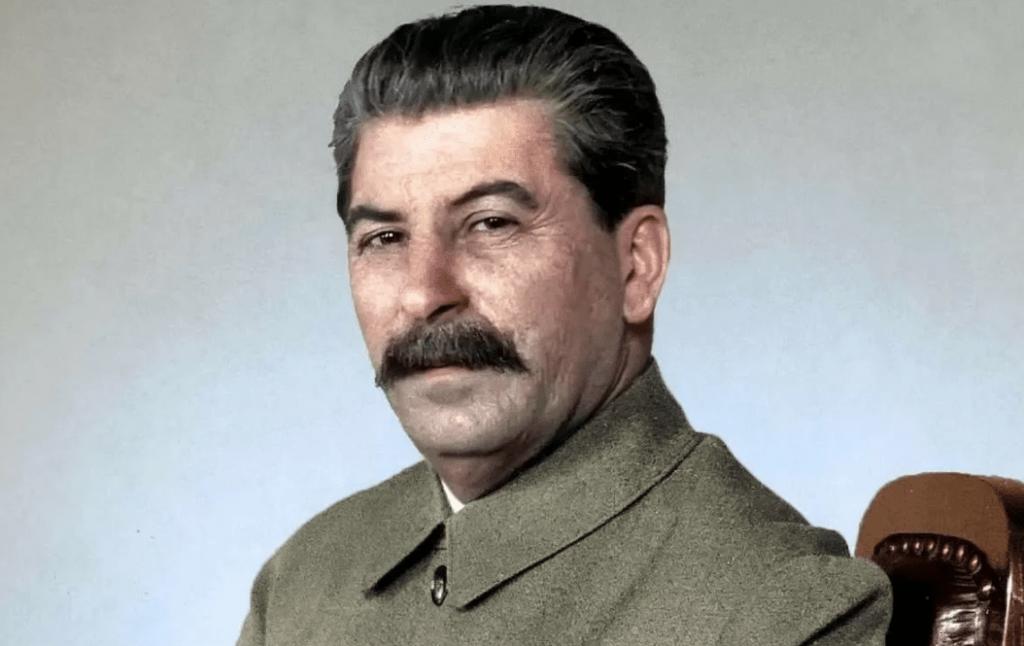 Черчилль Назвал Захват Прибалтики Советским Союзом «позорным Сотрудничеством с Гитлером»: Что об Этом Сказал Сам Сталин