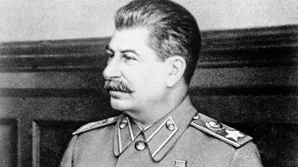 Как Сталин из Себя Скромного Строил, а Бриллиантовый Орден Принял, Причем Заставил Новый Для Себя Изготовить