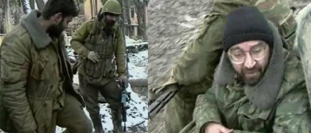 Для Чего Музыкант Юрий Шевчук Взял Себе Звездочки с Погон Погибшего Военного в Чечне