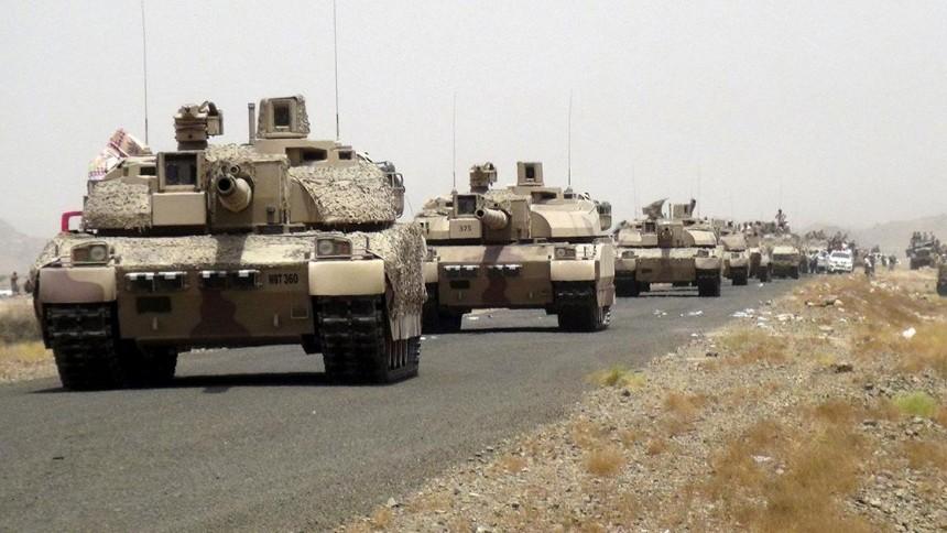 Война - дорогое удовольствие. Стоимость современного танка - многие миллионы долларов.