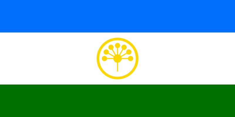Flag_of_Bashkortostan