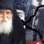 afonskiy-starec-predskazal-miru-strashnoe-krovoprolitie-v-buduschem_1