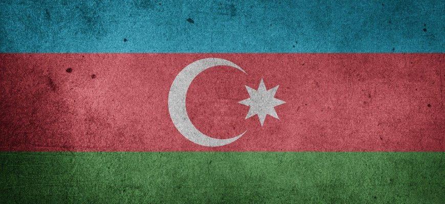 flag-1192626_960_720